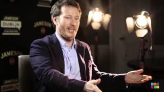 Download Festival 2015 | In Conversation | Nick Moran Video