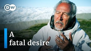 Download Money, happiness and eternal life - Greed (director's cut) | DW Documentary Video