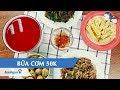 Download Hướng dẫn nấu bữa cơm 50k siêu ngon với #Feedy| Feedy TV Video