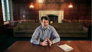 Download Alan Turing's legacy and computer science at Princeton Video