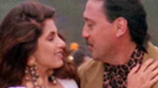 Download Kabhi Bhoola Kabhi Yaad (Video Song) | Sapne Saajan Ke | Jackie Shroff | dimple Kapadia Video