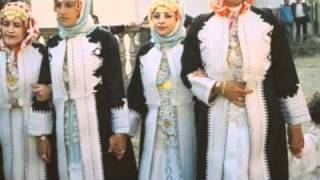 Download Goranska kultura nosnja-Gorani dress kulture Video