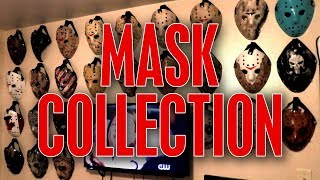 Download Mask Collection Vol. 1 Video