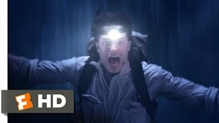 Download Journey to the Center of the Earth (4/10) Movie CLIP - We're Still Falling (2008) HD Video