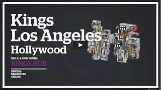 Download Kings Los Angeles Quick Tour Video