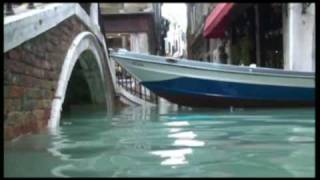 Download ACQUA ALTA ALTA - ore 10 m.1,56 Venezia Video