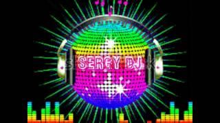 Download Yandel Ft Gadiel &Farruko - Plakito Remix 2014 Sergy Dj Video