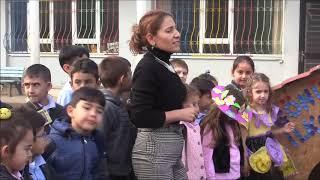 Download Gönül Yavuz Atık Projesi Video