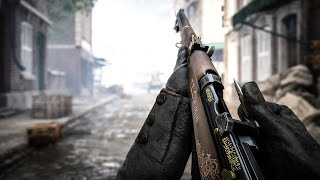 Download Battlefield 1 PS4 Live Gameplay|Lets get it Video