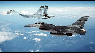 Download US Creeps Toward WW3 & Russian defense minister's plane buzzed by NATO & more news! Video