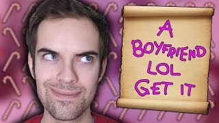 Download What I want for Christmas (YIAY #383) Video