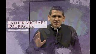Download Satan's Ultimate Revolt Against God - Father Michael Rodriguez Video