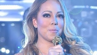 Download Why We're Really Worried About Mariah Carey Video