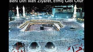 Download Dini sözler ve dualar Video