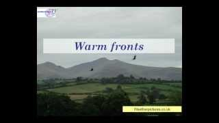 Download Warm Fronts - Your complete guide Video