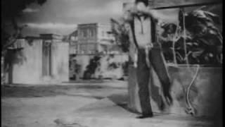 Download yallake o chinadana song in ntr thikka sankarayya Video