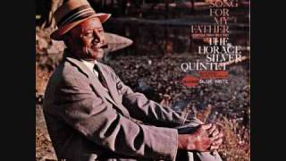 Download Horace Silver - Song for My Father Video