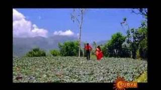 Download Jayachandran - Viral Thottal Viriyunna Video