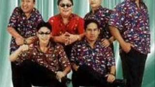 Download GRUPO VICTORIA-TARDE NOS CONOCIMOS-EL REY VICO Video