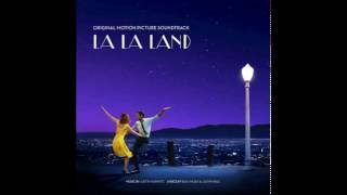 Download Another Day of Sun - La La Land (Original Motion Picture Soundtrack) Video