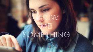 Download ″Show Me Something″ - An Infographic Exploration of Video Engagement, April 2014 Video