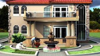Download Niger Mon Pays, Ma Villa Video