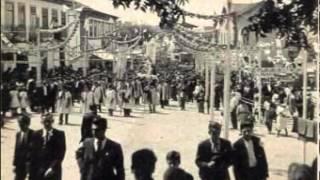 Download Sanfins do Douro.avi Video
