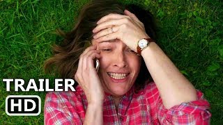 Download PUZZLE Official Trailer (2018) Kelly Macdonald, Irrfan Kahn Movie HD Video