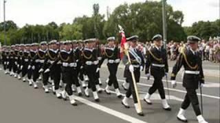 Download Marsz Generalski! Video
