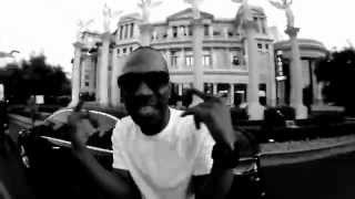 Download Juicy J - Juicy J Can't Video