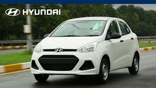 Download Hyundai | XCENT | CNG Prime | Commercial Vehicles Video