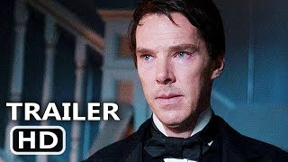 Download THE CURRENT WAR Official Trailer (2018) Benedict Cumberbatch, Tom Holland, Movie HD Video