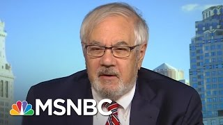 Download Barney Frank On Donald Trump's Treasury Pick Steven Mnuchin | MSNBC Video