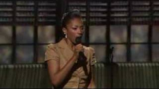 Download Tiffany Haddish (Def Comedy Jam) Video