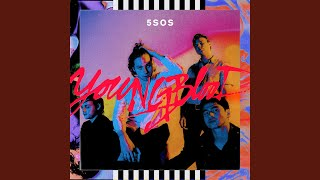 Download Youngblood Video