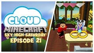 Download ″WE'RE MARRIED!″ Sky High Saturday Cloud 9 - S2 Ep.21 Video