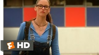 Download Not Another Teen Movie (1/8) Movie CLIP - Anyone Can Be Prom Queen (2001) HD Video