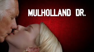 Download Mulholland Drive: How Lynch Manipulates You Video