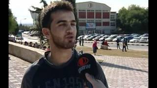 Download NEAR EAST UNIVERSITY-جامعة الشرق الادنى Video