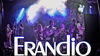 Download Erandio pasahitza. Erandioko jaietarako kanta Video
