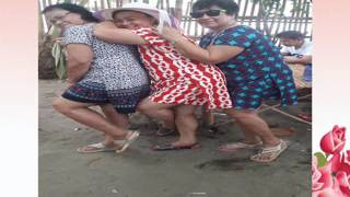 Download Happy Mother's Ina,,,Aling Lita Video