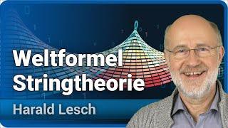 Download Vom Rand der Erkenntnis   Harald Lesch Video