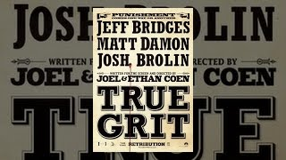 Download True Grit (2010) Video