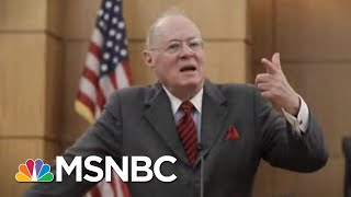 Download Rachel Maddow On SCOTUS: Will Democrats Fight Back Like Republicans? | Deadline | MSNBC Video