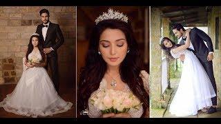 Download Christian Wedding Makeover By Jitu Barman Video