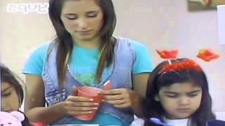 Download byb argentina cap 88 parte 1.wmv Video