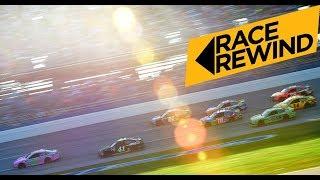 Download Race Rewind: Talladega in 15 Video
