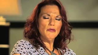 Download CDC: Historia de Raquel, Detengamos Juntos el VIH Video
