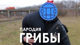 Download Грибы - Тает Лёд ПАРОДИЯ   Спайс Бойс Video