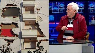 Download Balla: Jemi bere magazina e mbeturinave te Europës, duhen marre masa inxhinierike | ABC News Albania Video